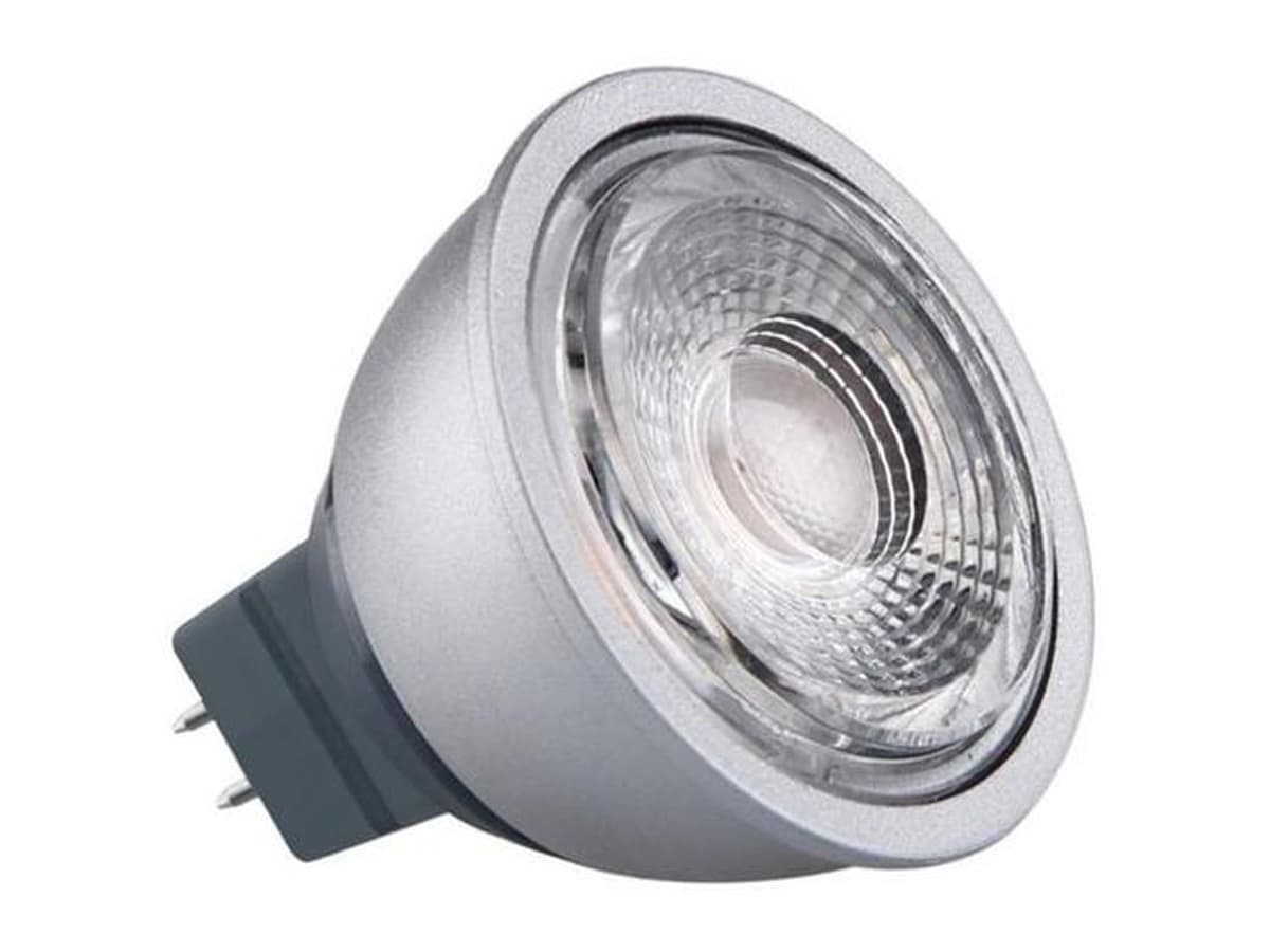 5w MR16 Halo LED – Kosnic