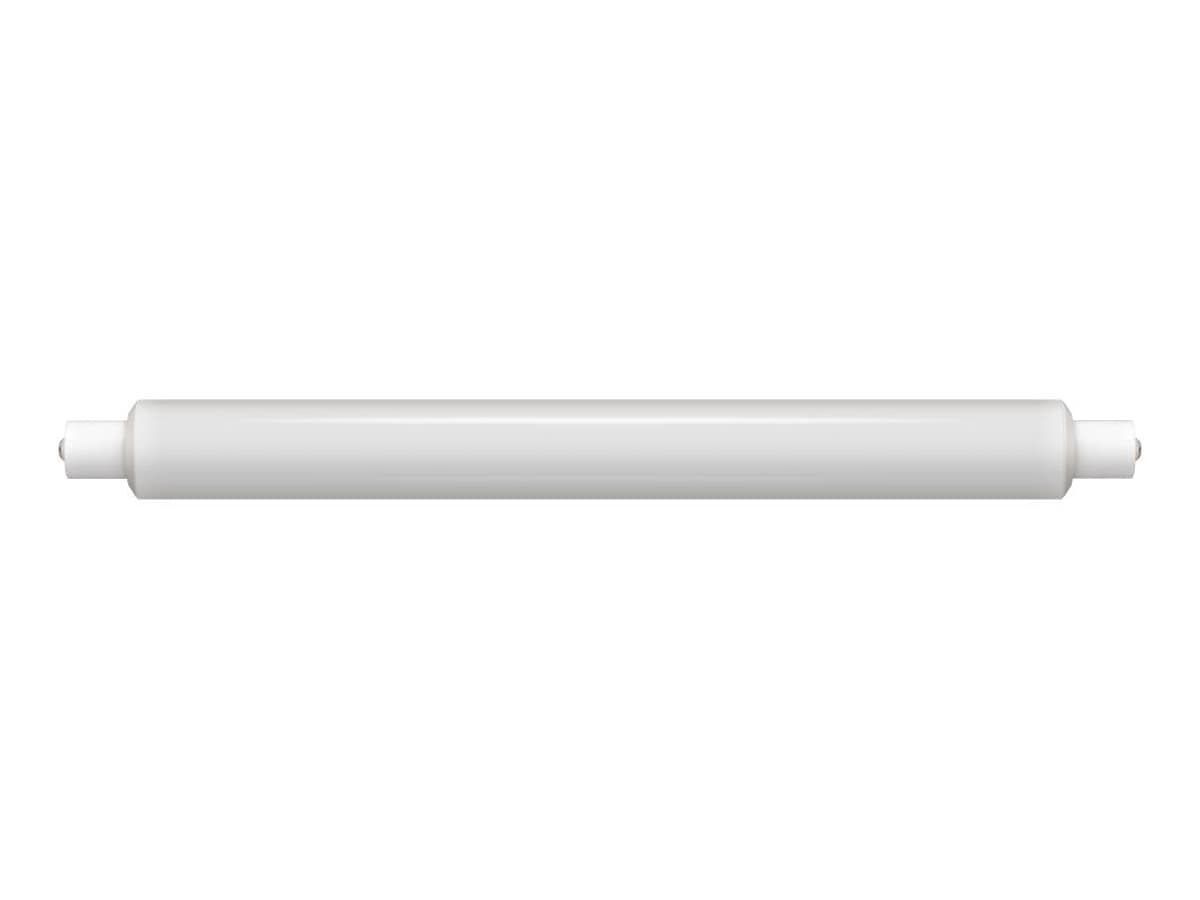 3.5w 221mm LED DET Crompton