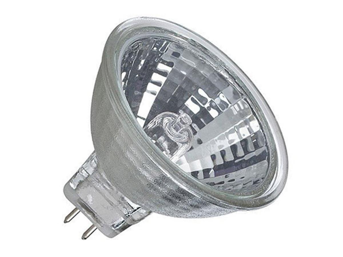 Halogen Downlights & Display Lamps