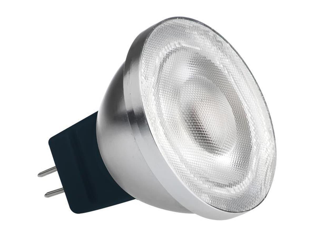 2w MR11 LED Powerspot – Kosnic