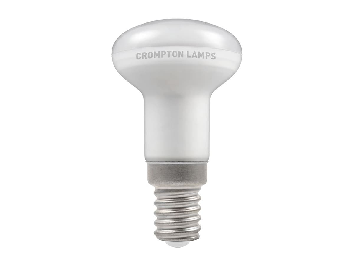3.5w R39 SES Crompton LED Reflector