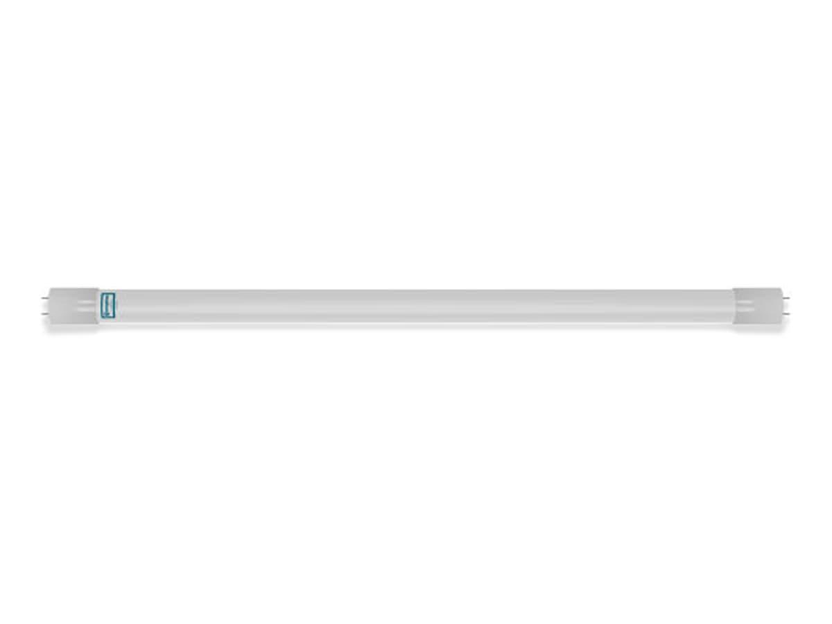 2′ 9w T8 LED Tube